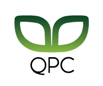 "QPC Goes Beyond Augmented Reality, Debuts World ""Articulated Naturality Web"" Forum"