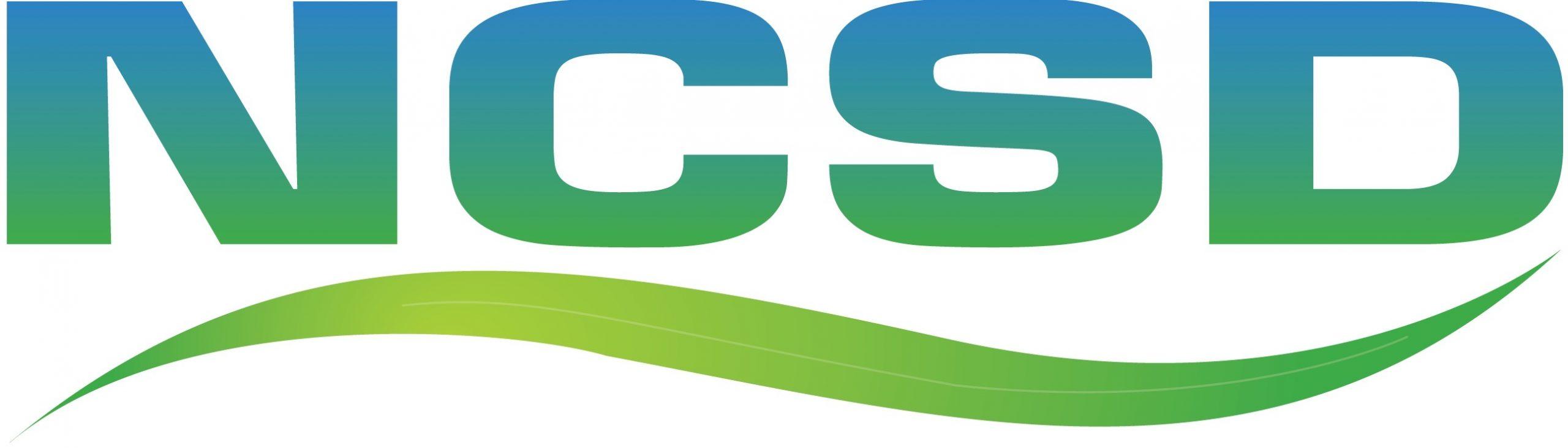 NCSD USA